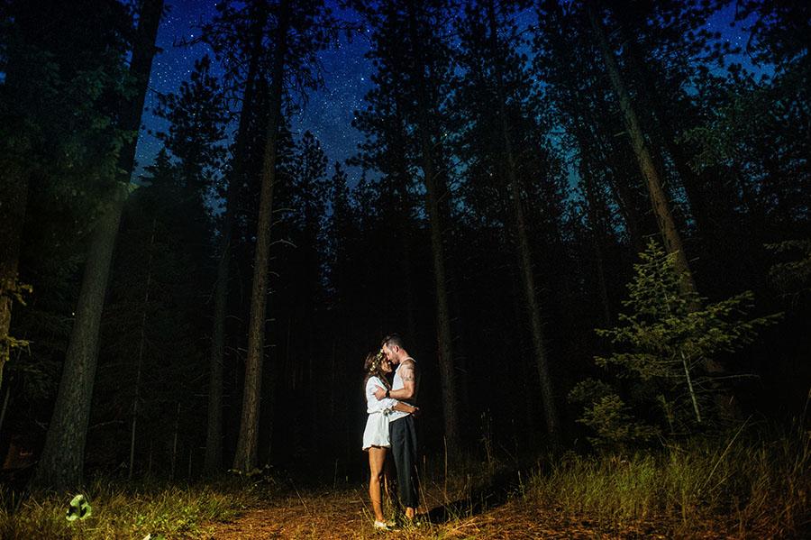 destination-wedding-photojournalist269.jpg