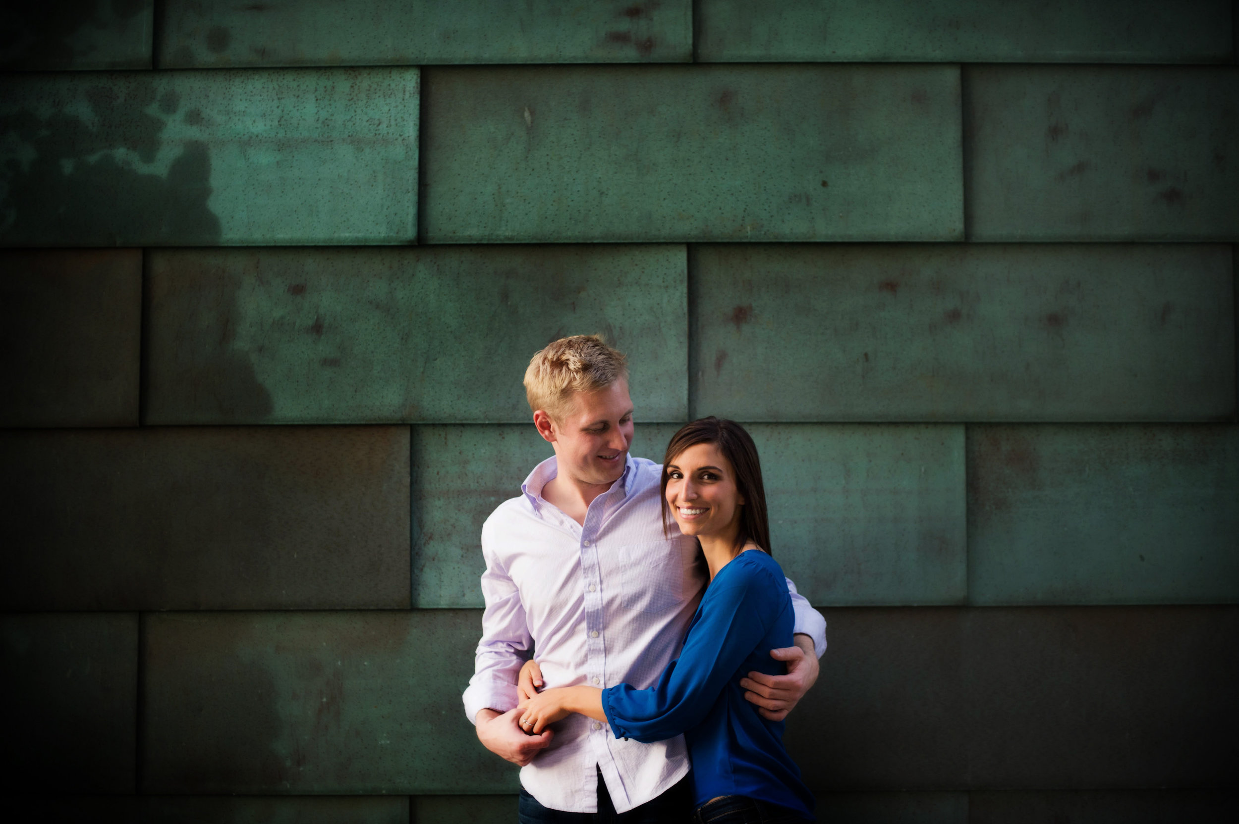 Downtown_Denver_Engagement_Photographers2.jpg