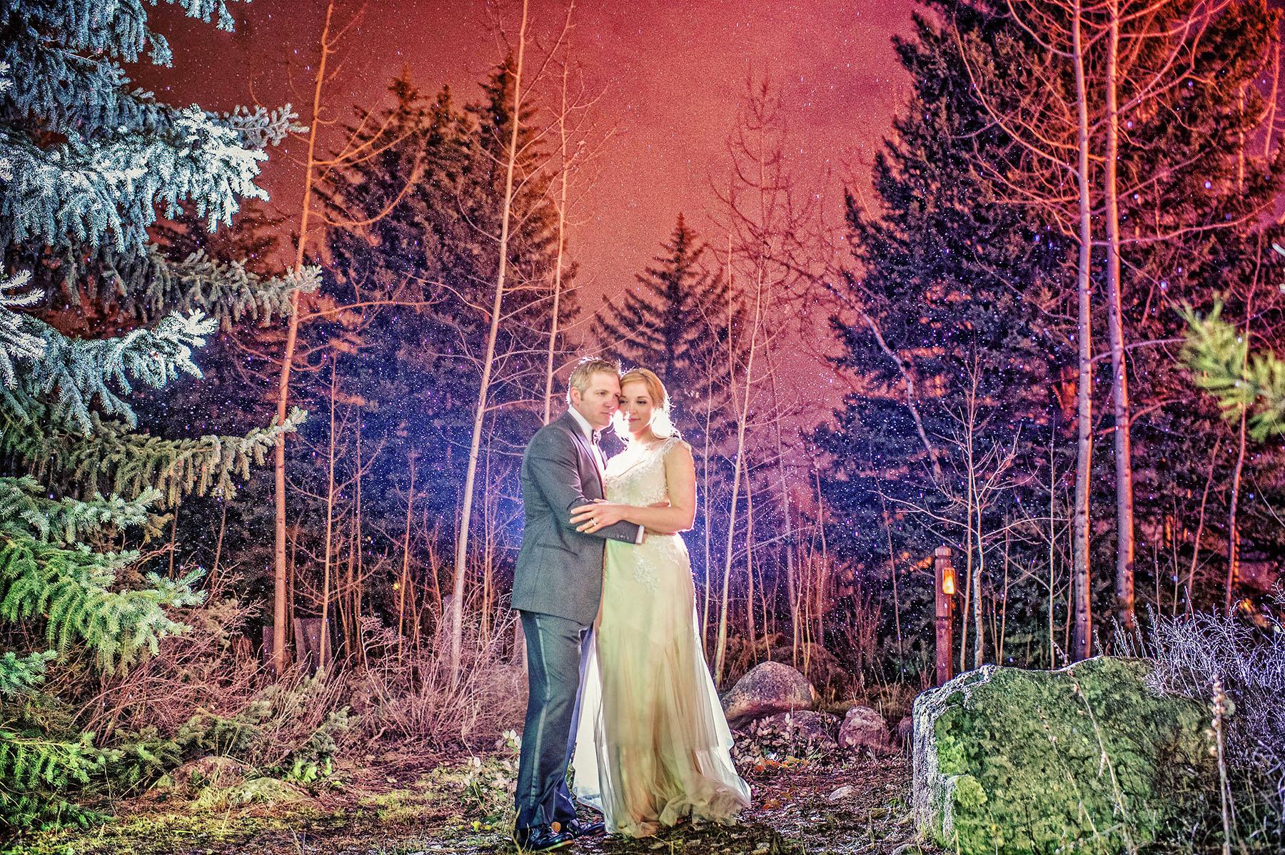 artistic-wedding-photographers-denver00096.jpg