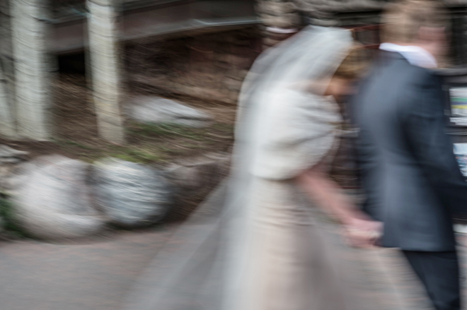 artistic photographs of couple in vail, co