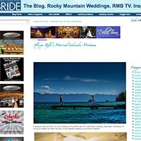 rocky mountain bride publishing