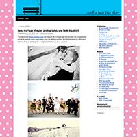 published_wedding_photographer00043