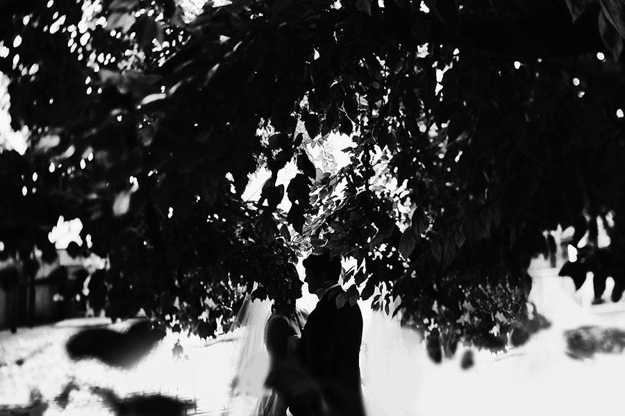 Couple076.jpg