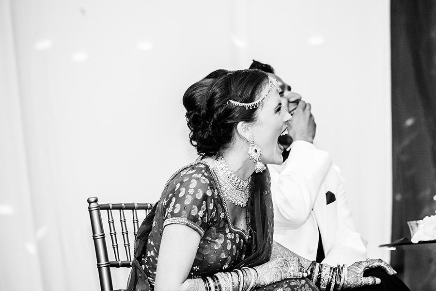best-denver-wedding-photographers006.jpg
