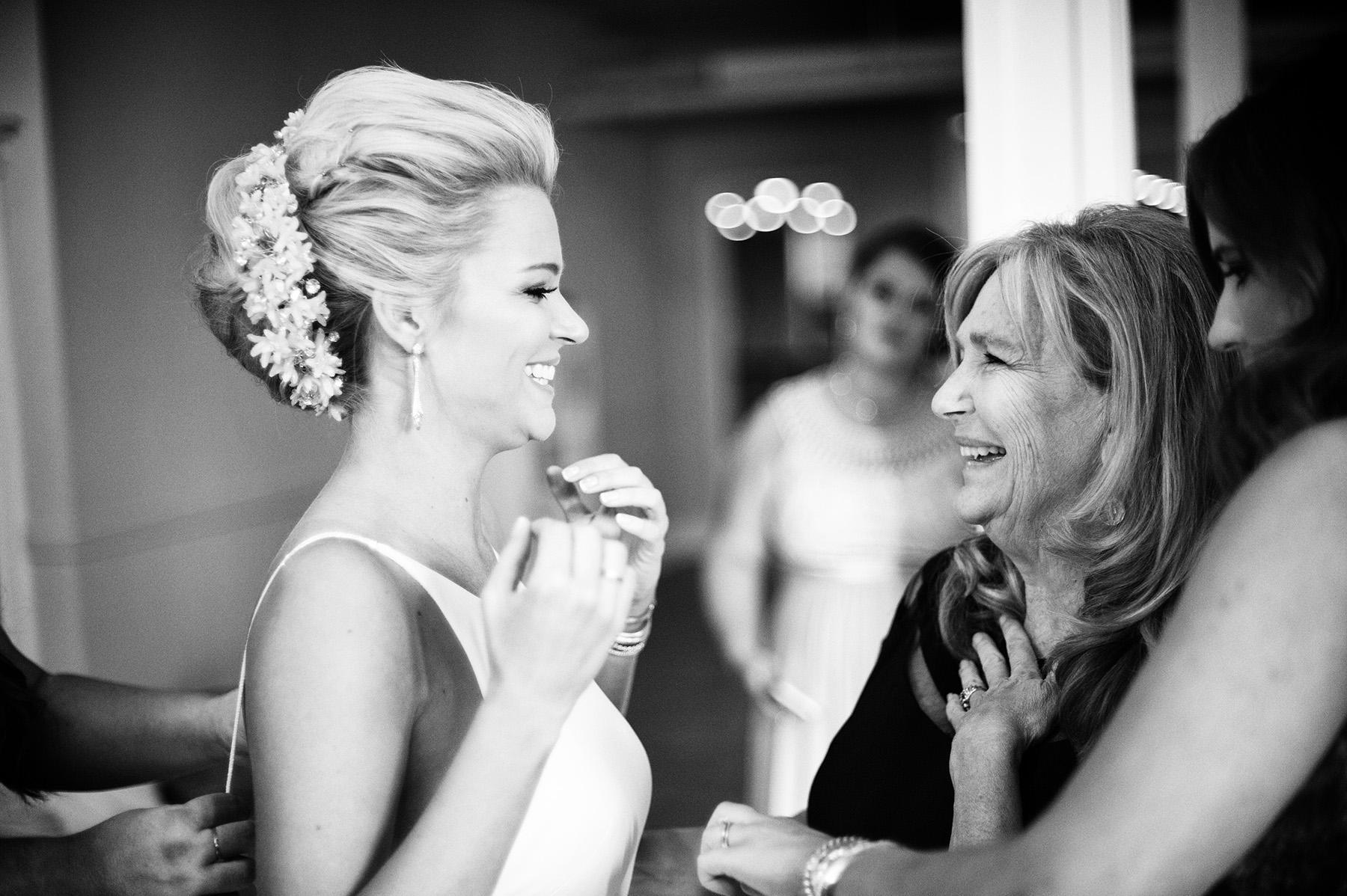 top-colorado-wedding-photographers0104.jpg