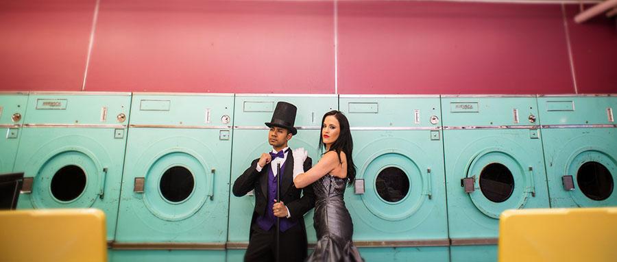 top-denver-wedding-photographers028.jpg