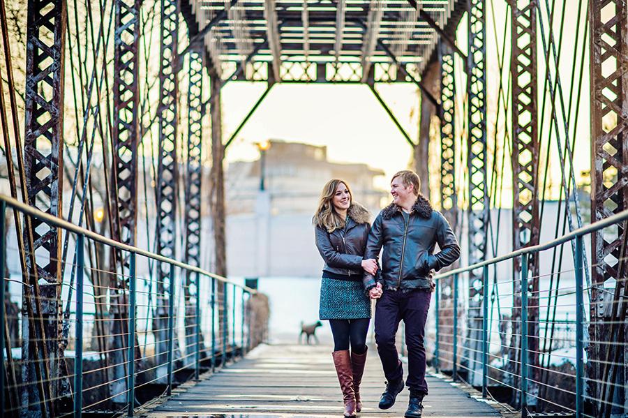 top-denver-wedding-photographers032.jpg