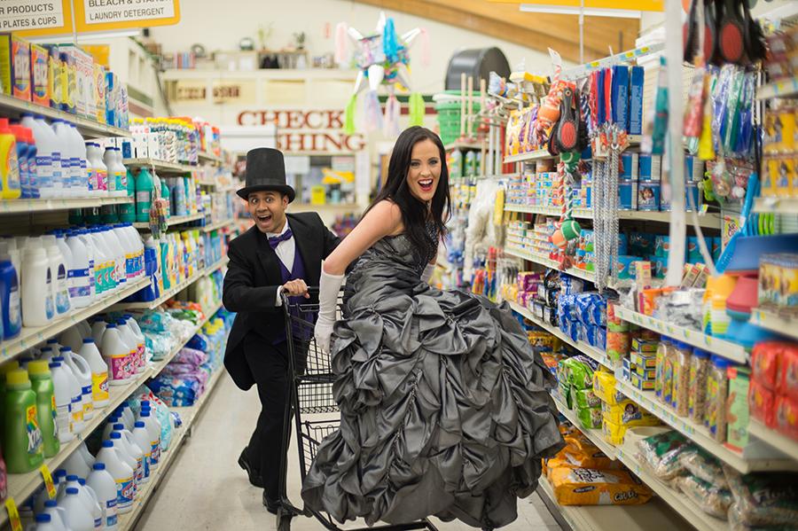 top-denver-wedding-photographers029.jpg