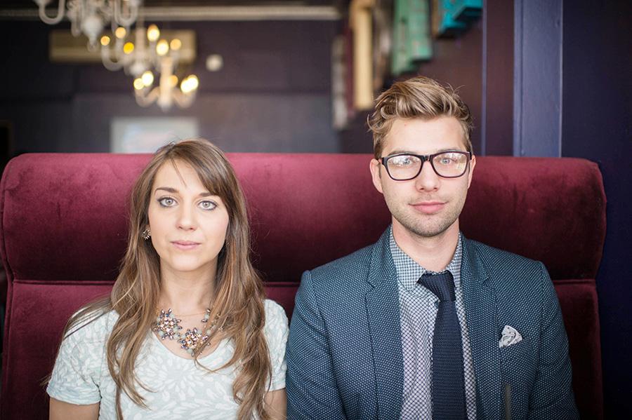 top-denver-wedding-photographers033.jpg
