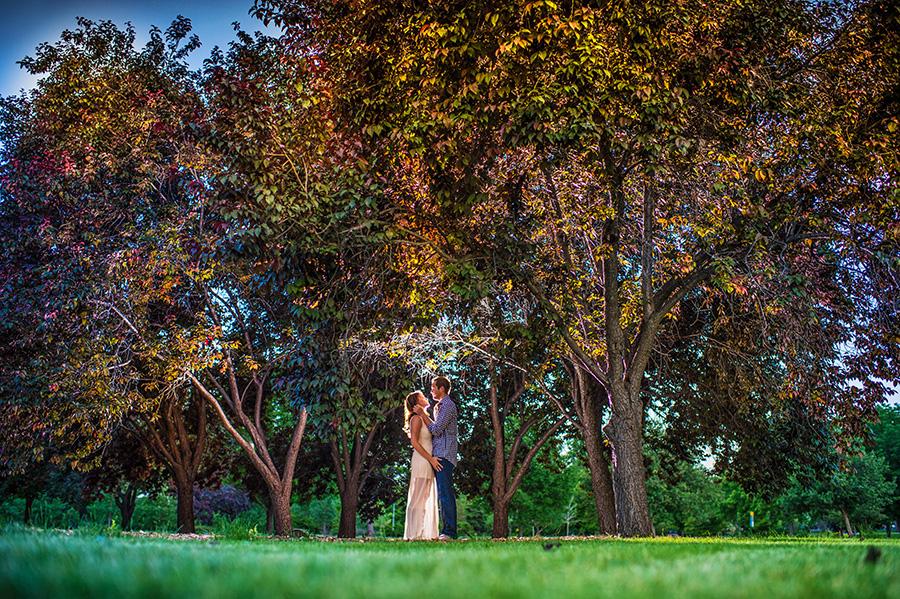 top-denver-wedding-photographers051.jpg