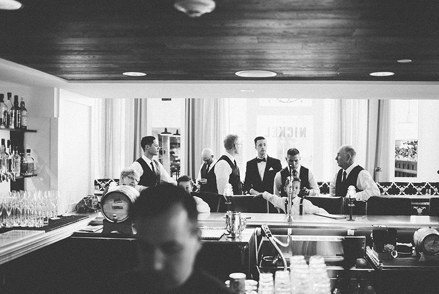 top-denver-wedding-photographers166.jpg