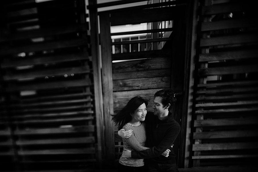 top-denver-wedding-photographers185.jpg