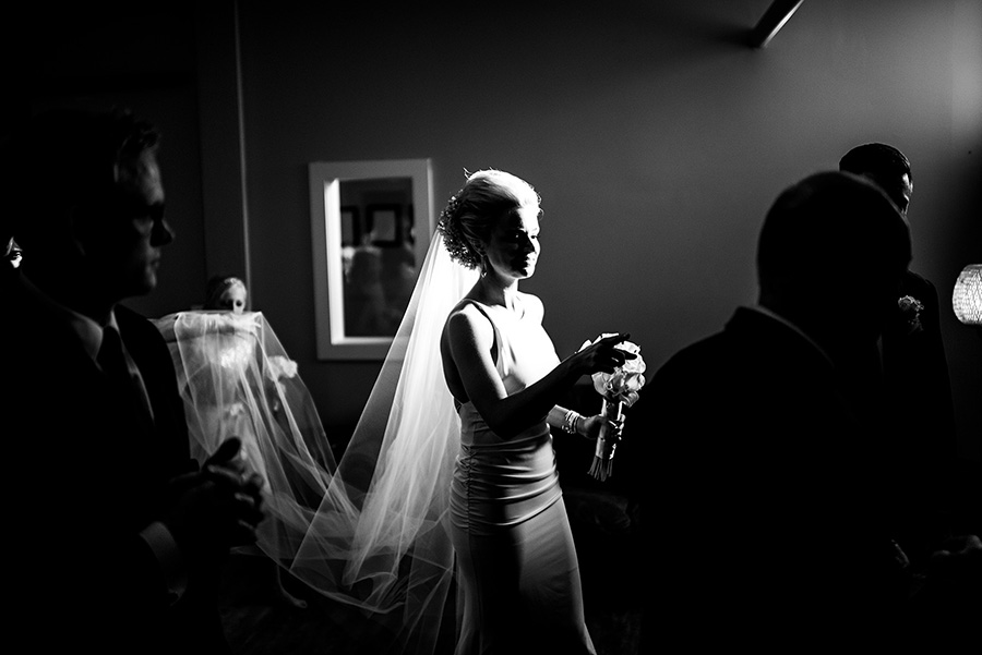 candid-urban-wedding018.jpg