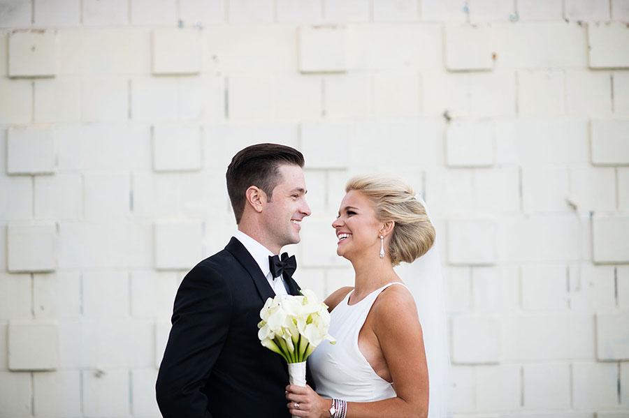 candid-urban-wedding022.jpg