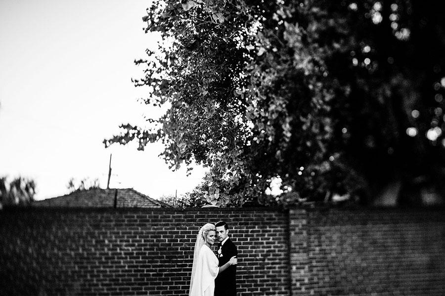 candid-urban-wedding026.jpg