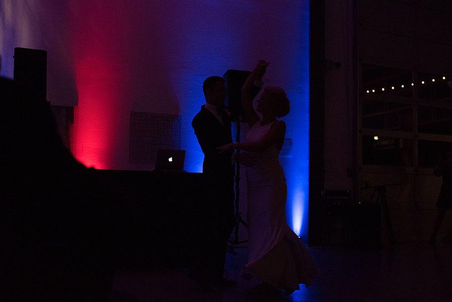candid-urban-wedding046.jpg