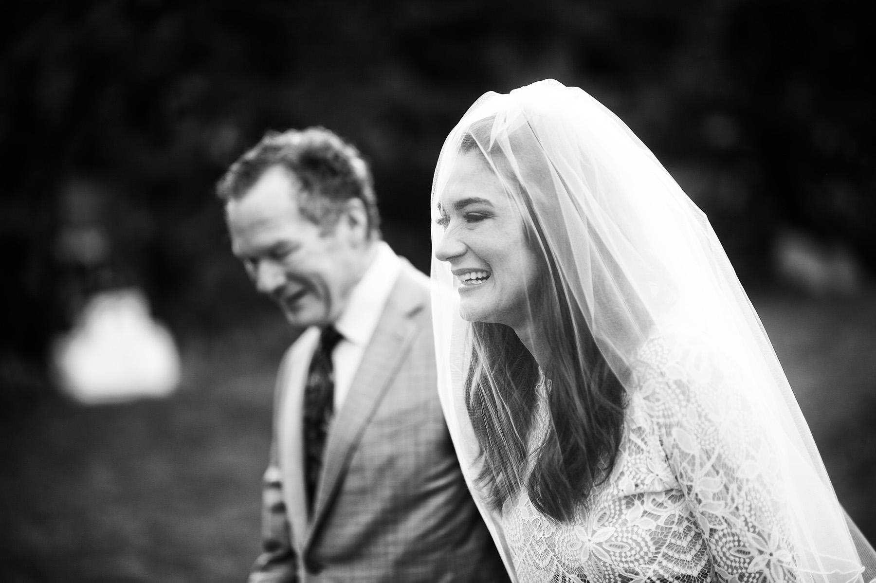 top-colorado-wedding-photographers0019.jpg