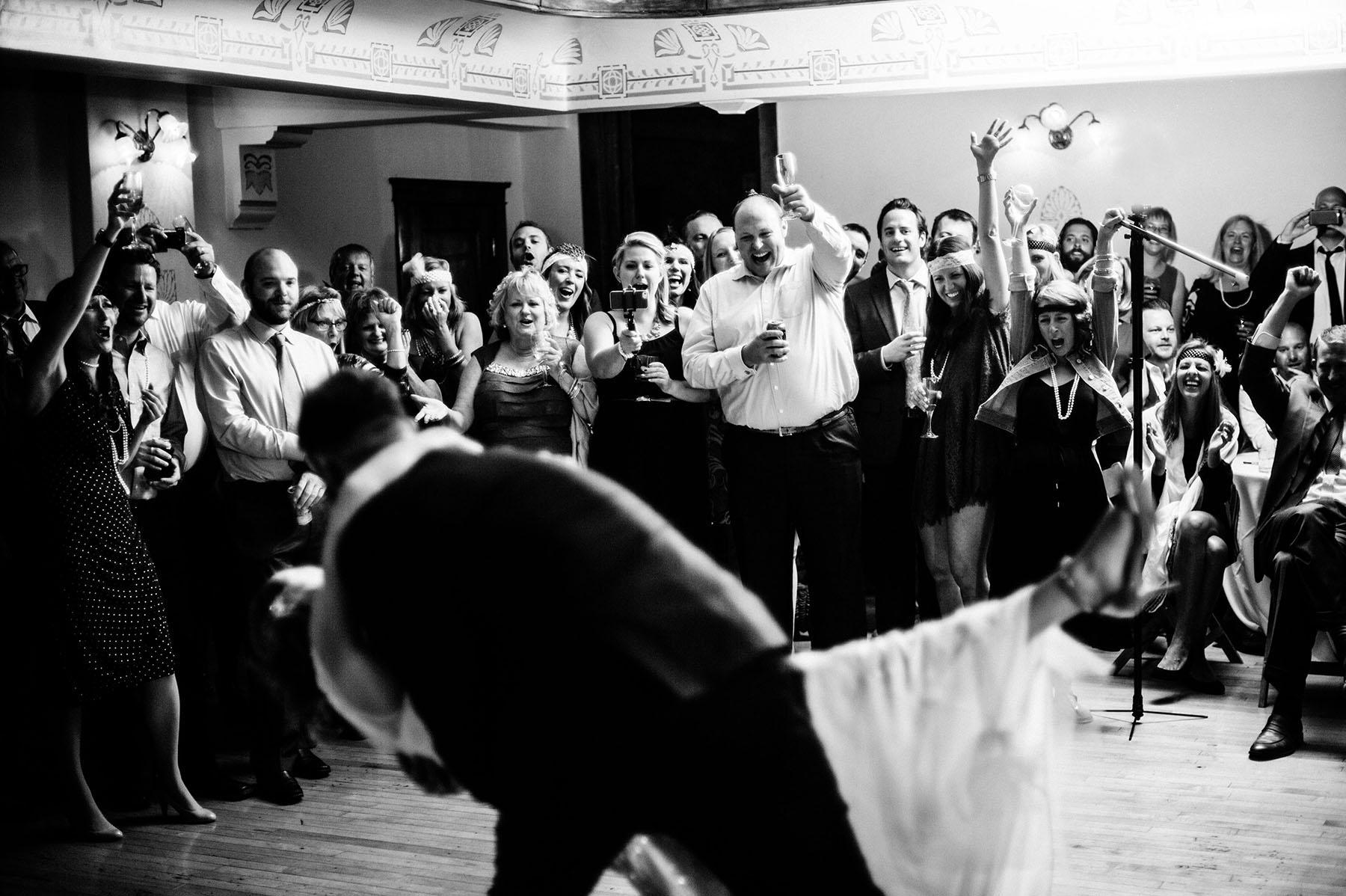 top-colorado-wedding-photographers0025.jpg