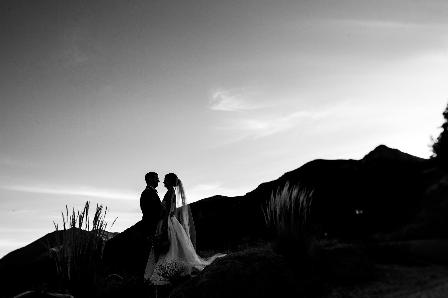 top-colorado-wedding-photographers0079.jpg