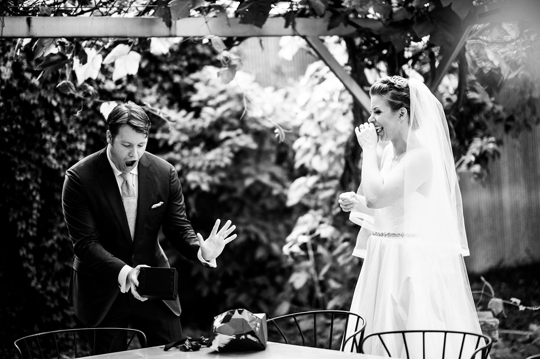 top-colorado-wedding-photographers0090.jpg