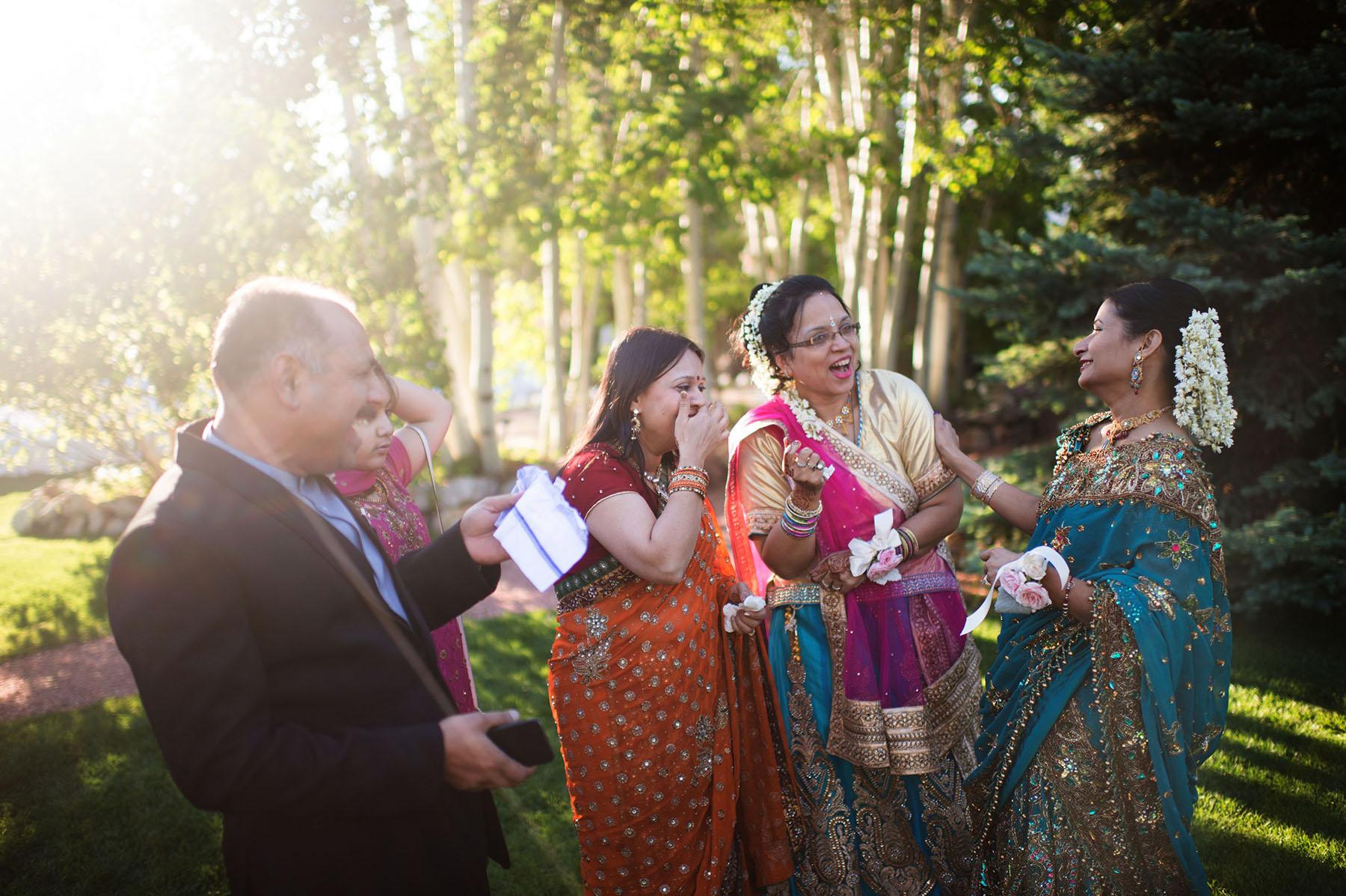 top-colorado-wedding-photographers0092.jpg