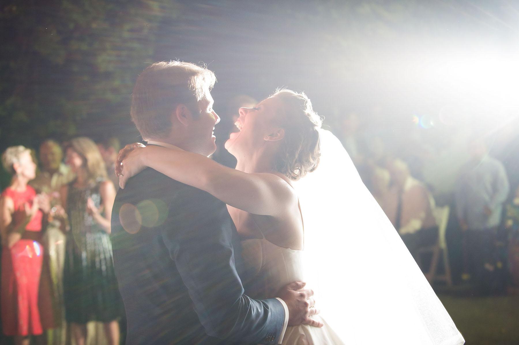 top-colorado-wedding-photographers0096.jpg