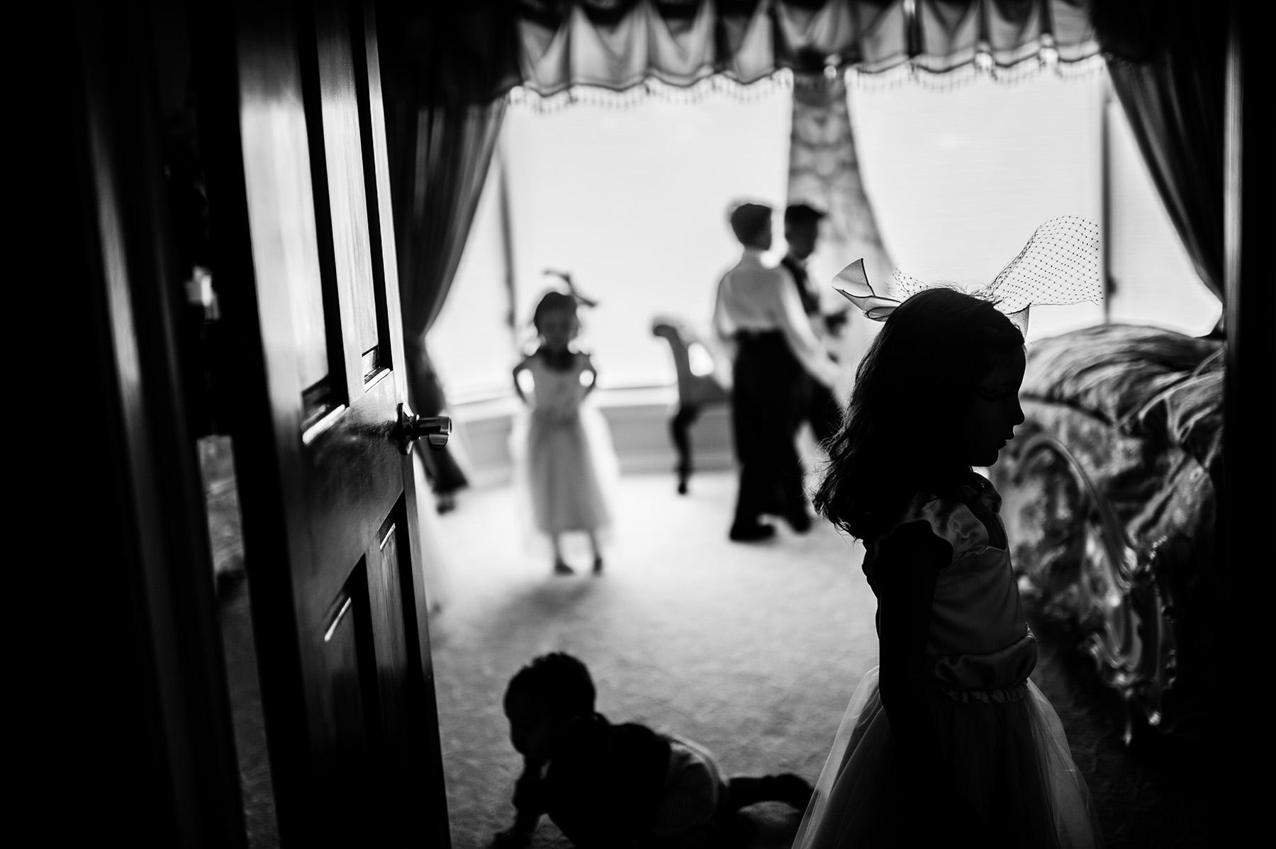 top-colorado-wedding-photographers0113.jpg