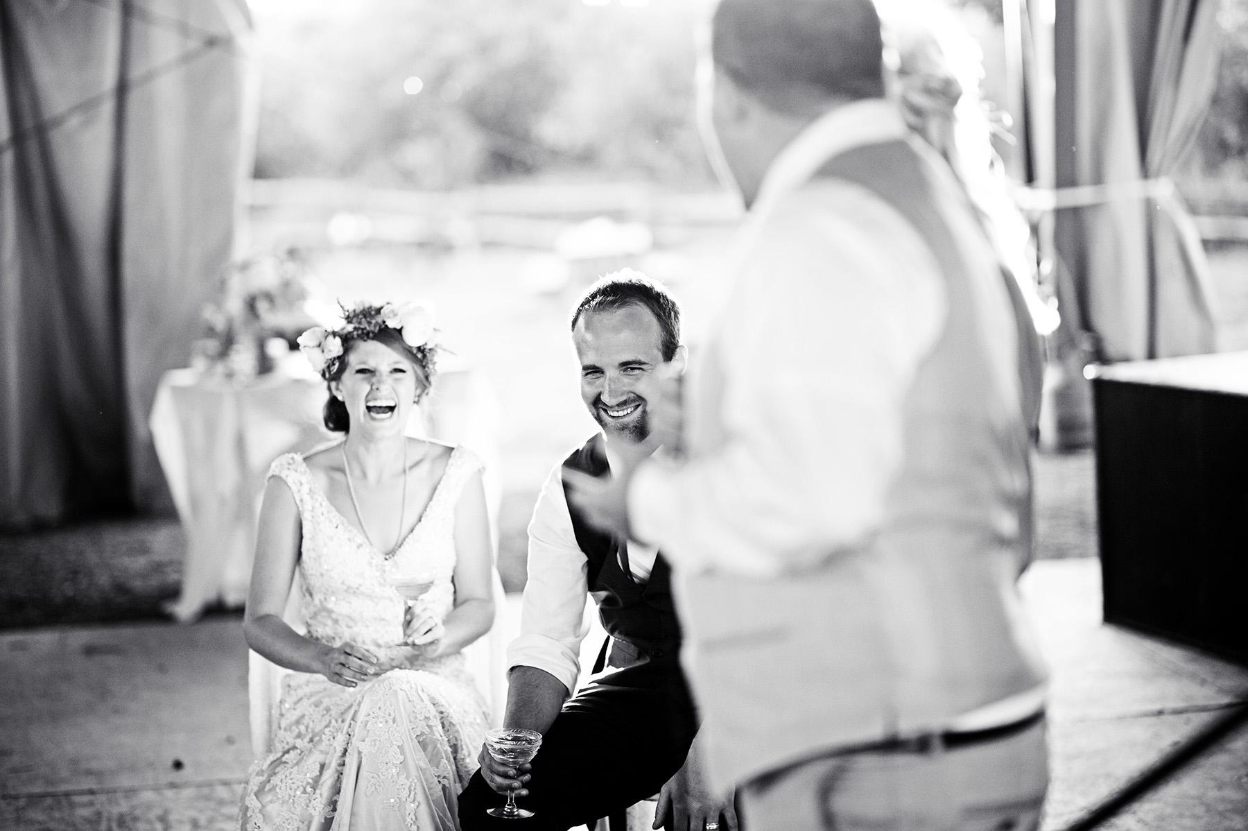 denver artistic wedding photographers