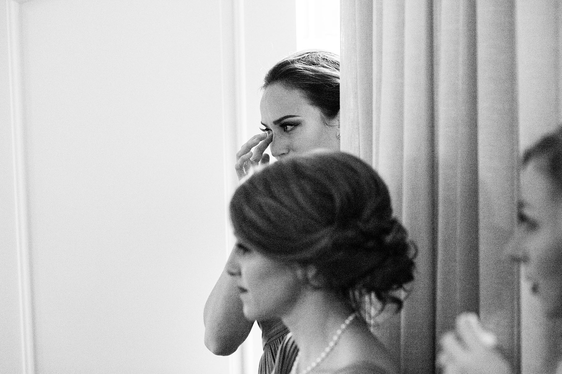 unposed-wedding-photographer-denver262.jpg