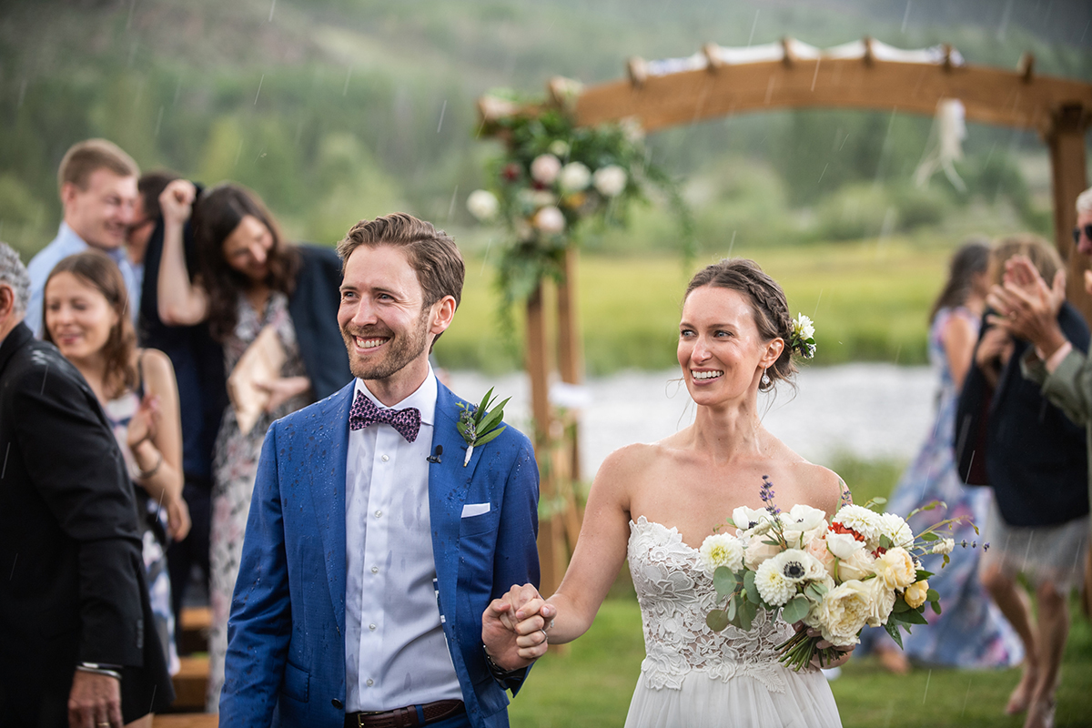 camp-hale-wedding0055.jpg