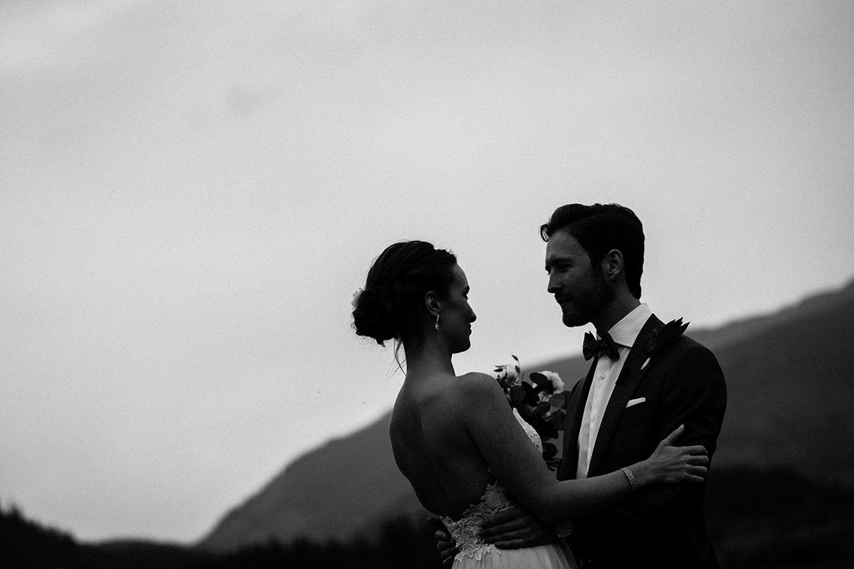 camp-hale-wedding0017.jpg