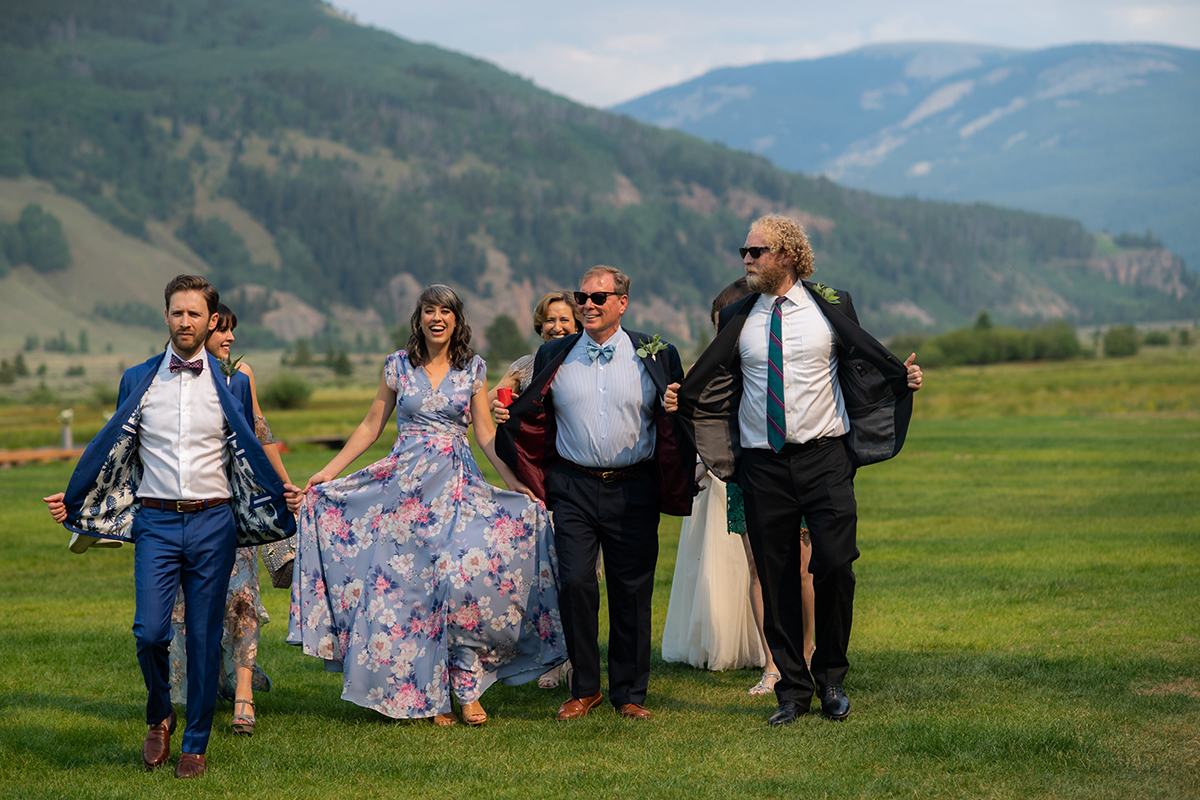 camp-hale-wedding0031.jpg