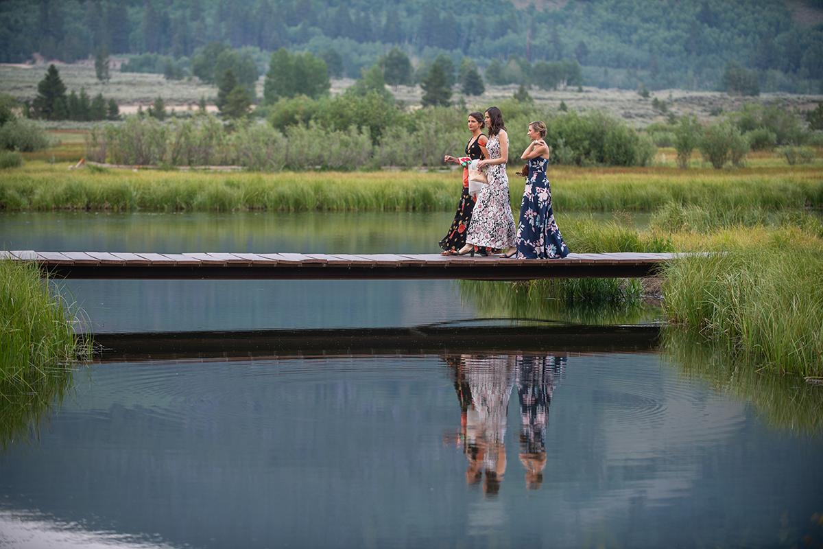 camp-hale-wedding0033.jpg