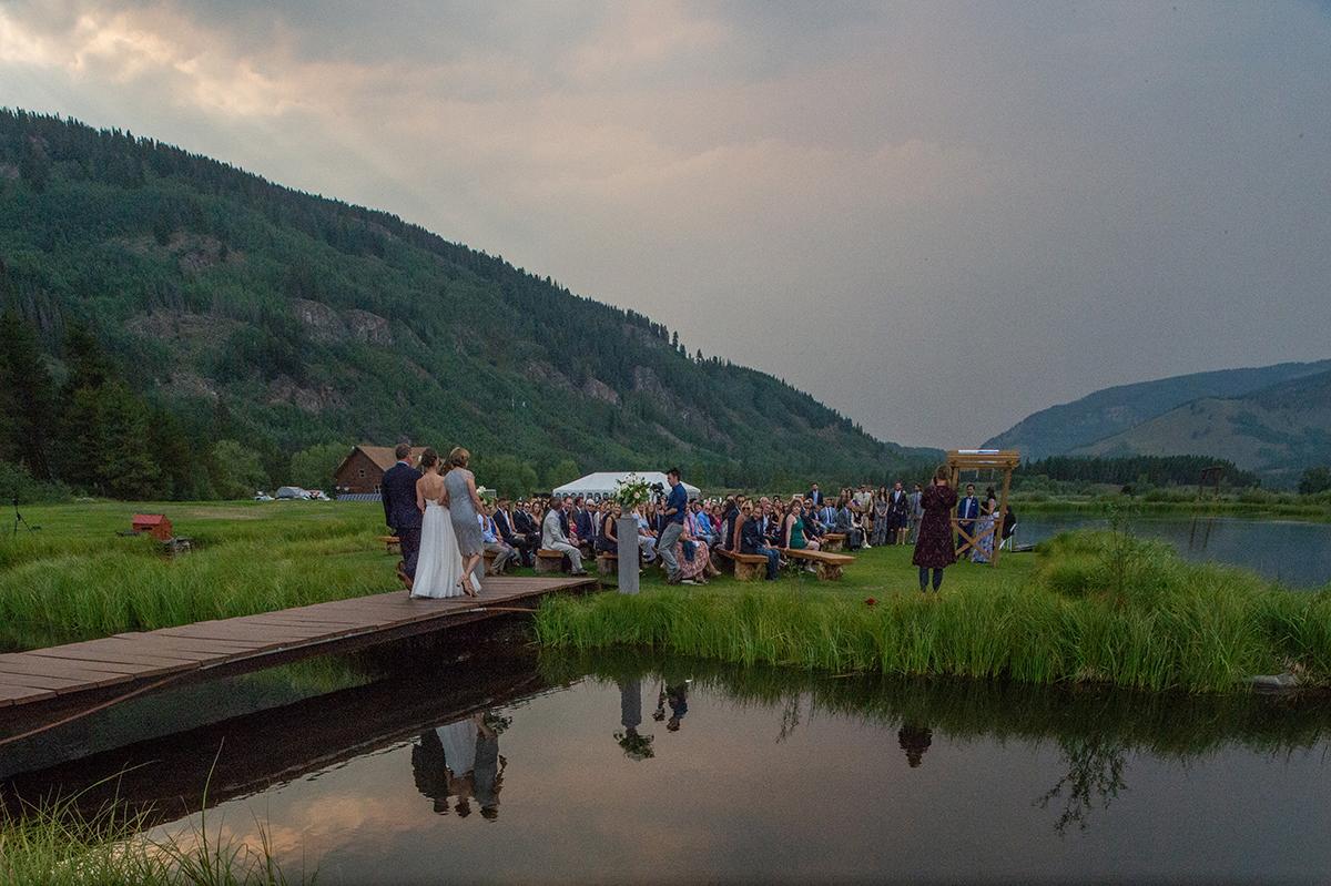 camp-hale-wedding0035.jpg
