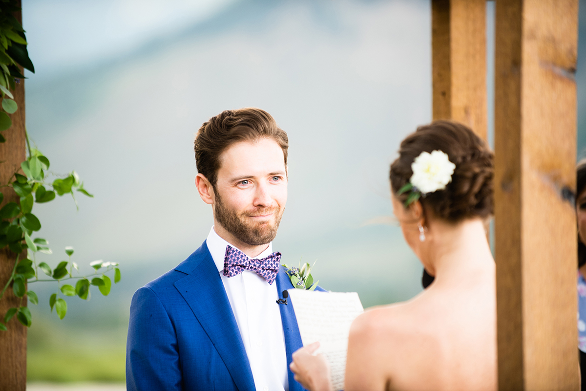 camp-hale-wedding0041.jpg