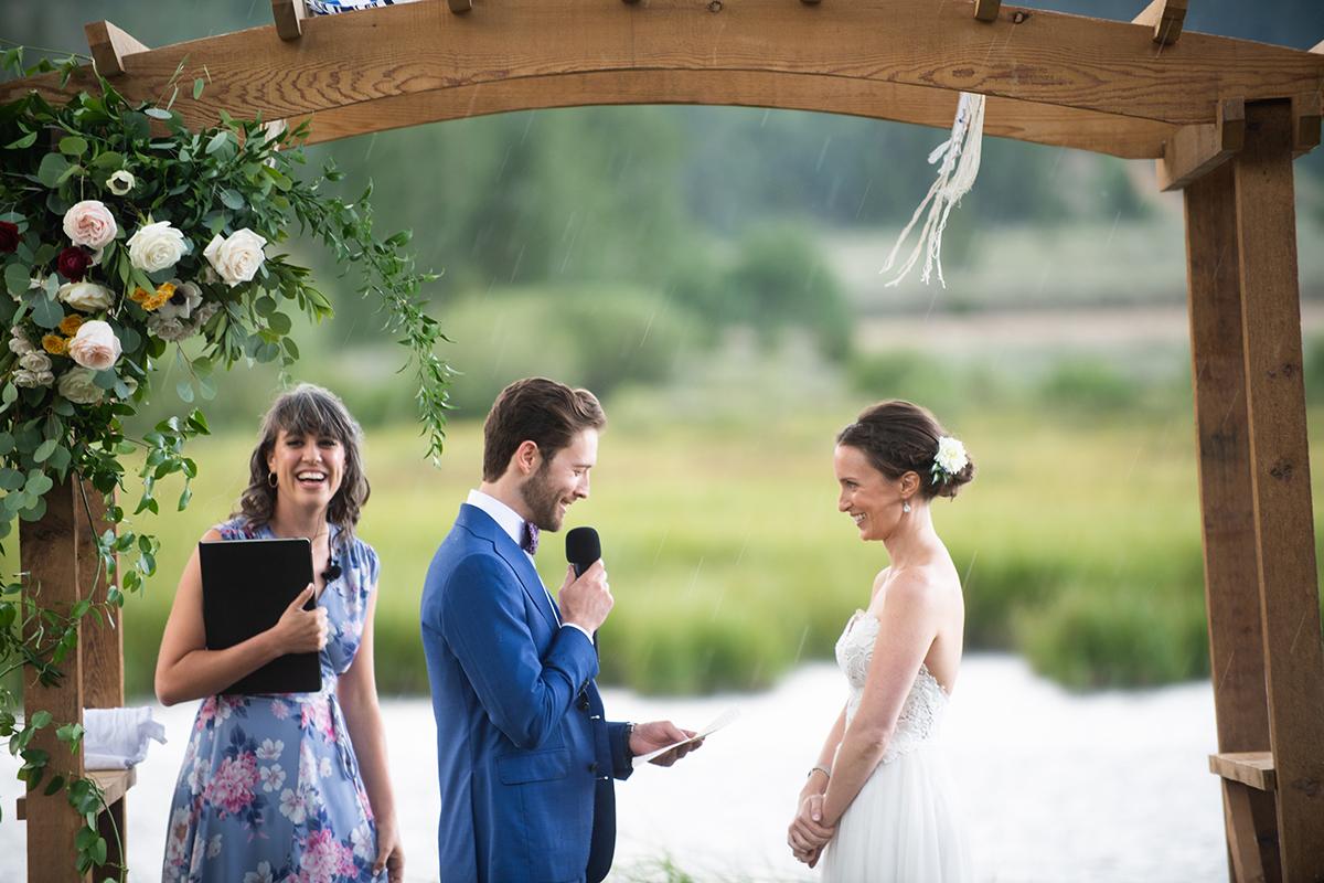 camp-hale-wedding0043.jpg