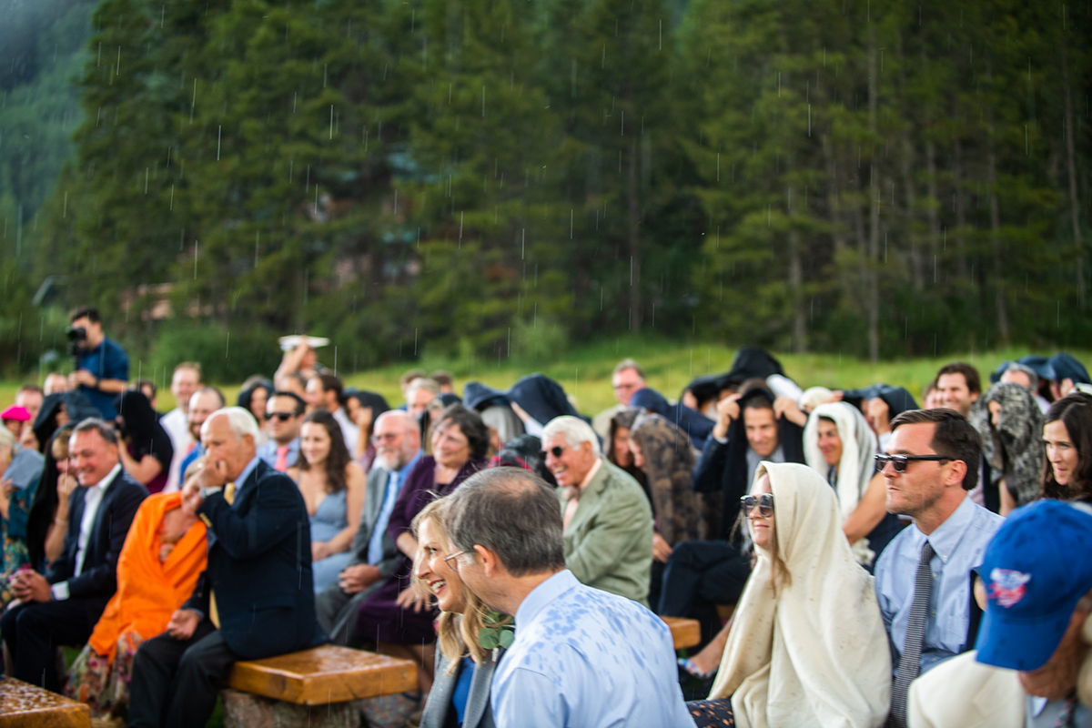 camp-hale-wedding0047.jpg