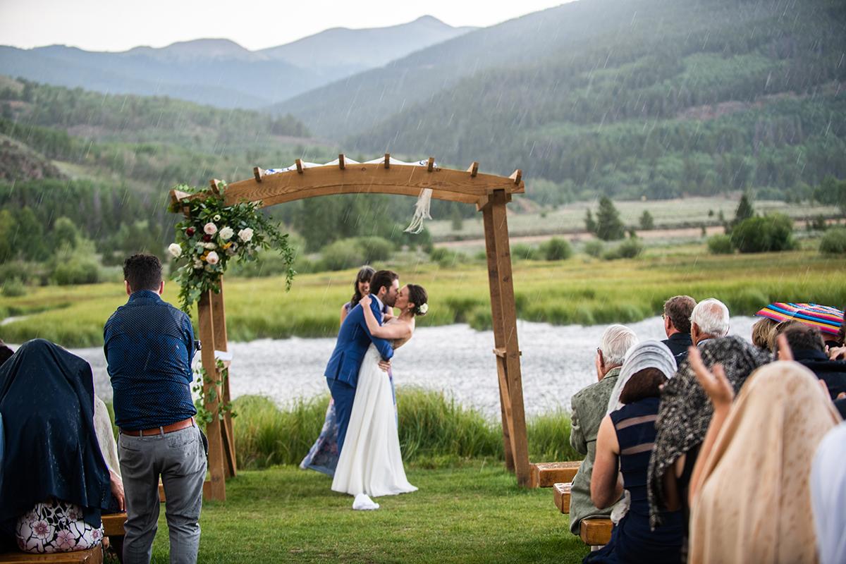 camp-hale-wedding0051.jpg
