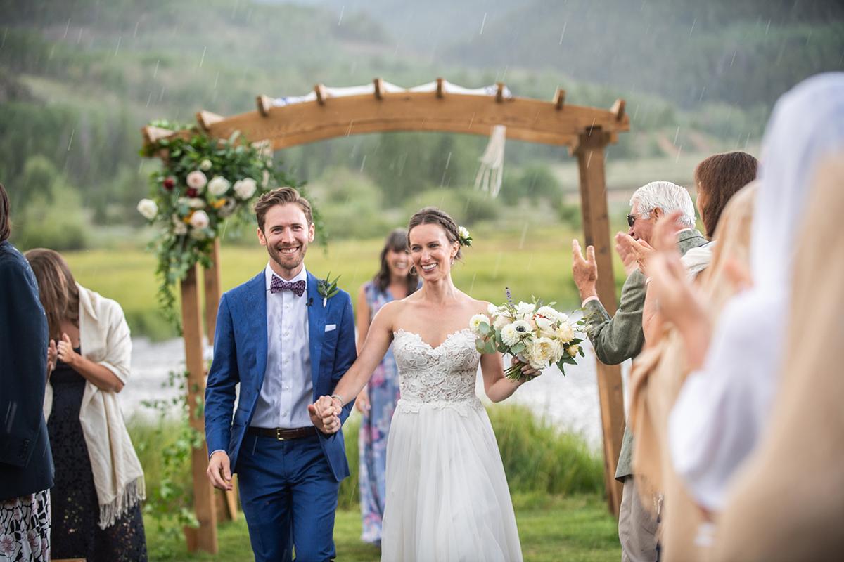 camp-hale-wedding0054.jpg