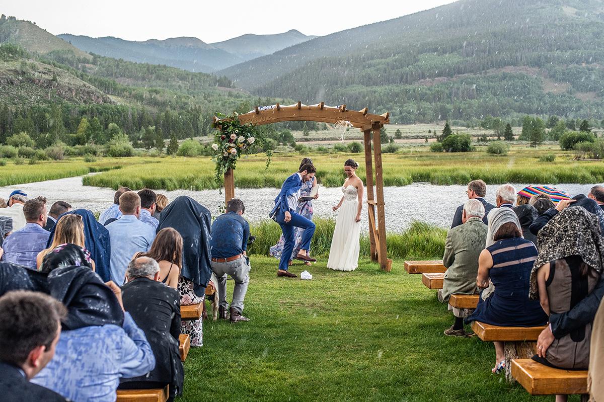 camp-hale-wedding0056.jpg