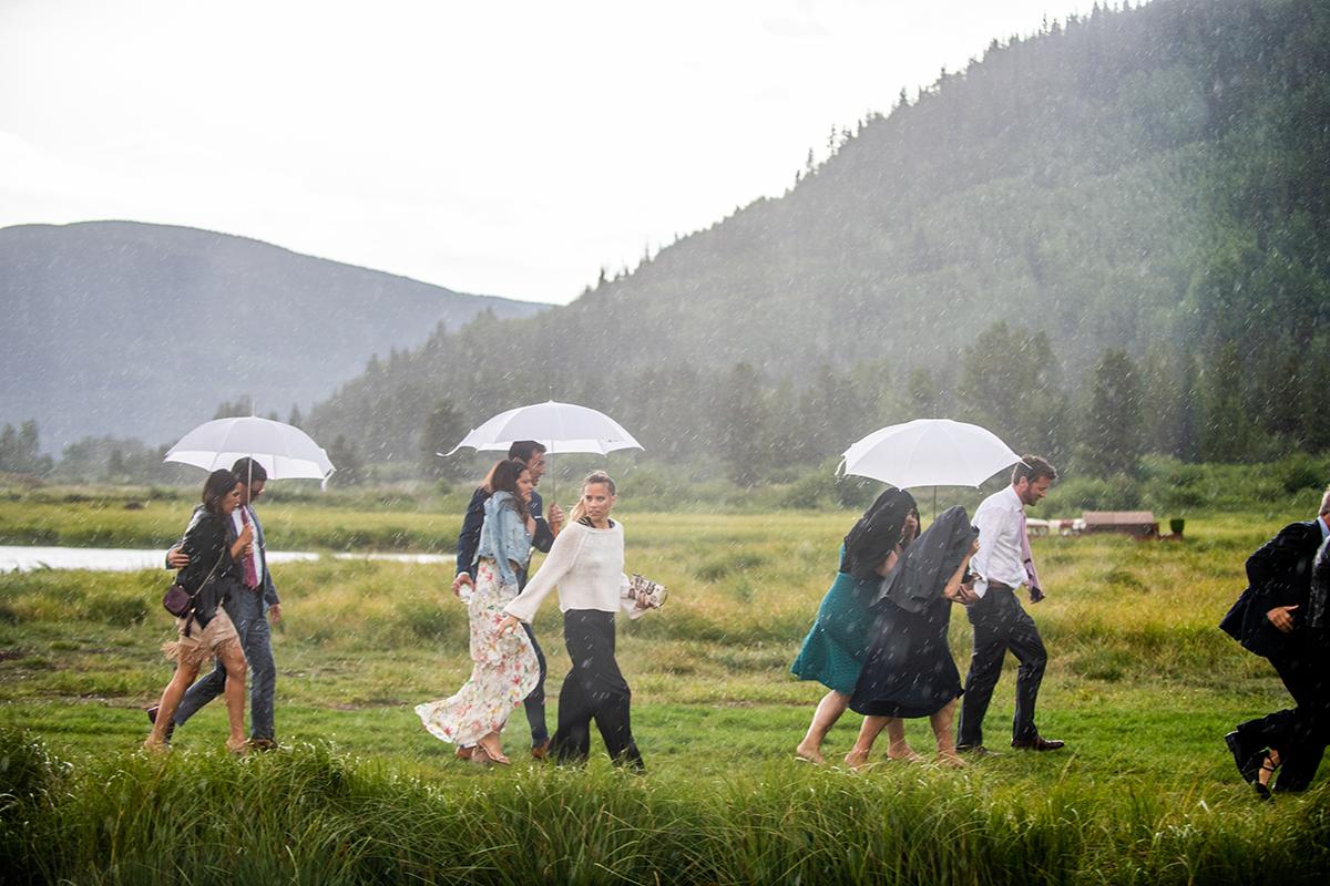 camp-hale-wedding0060.jpg