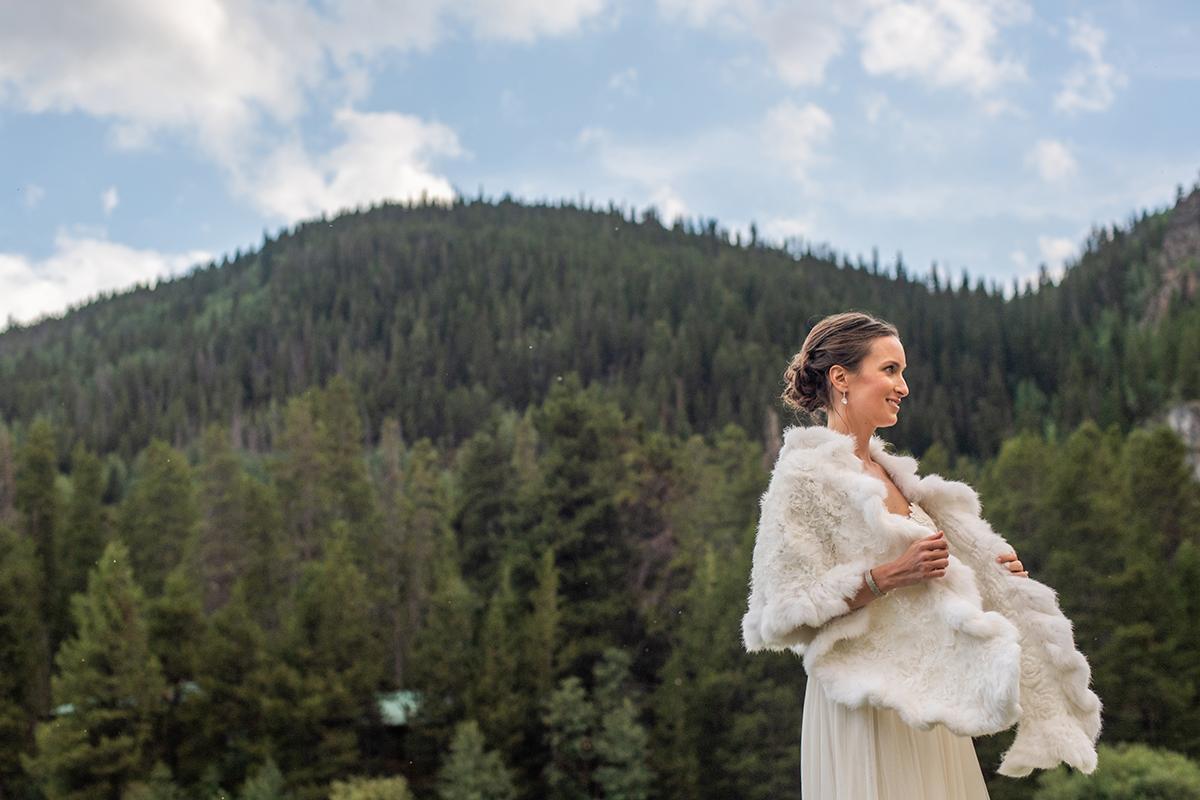 camp-hale-wedding0068.jpg