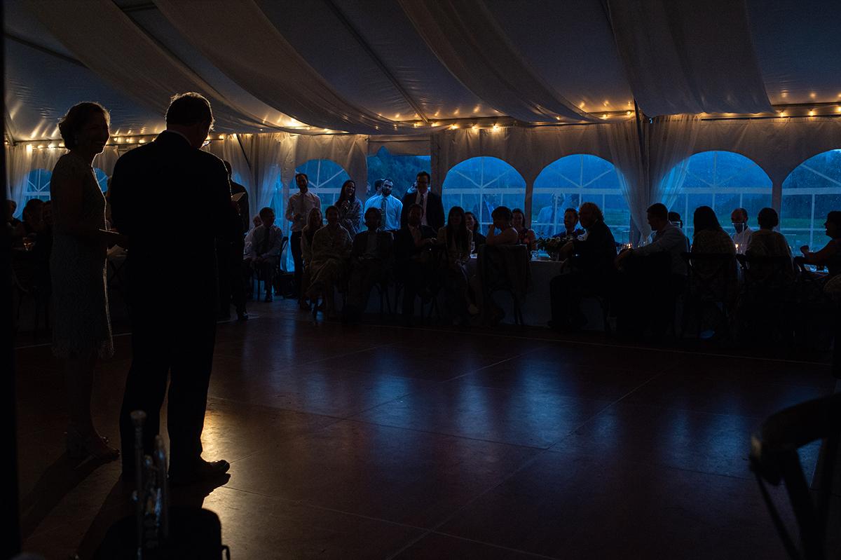camp-hale-wedding0089.jpg