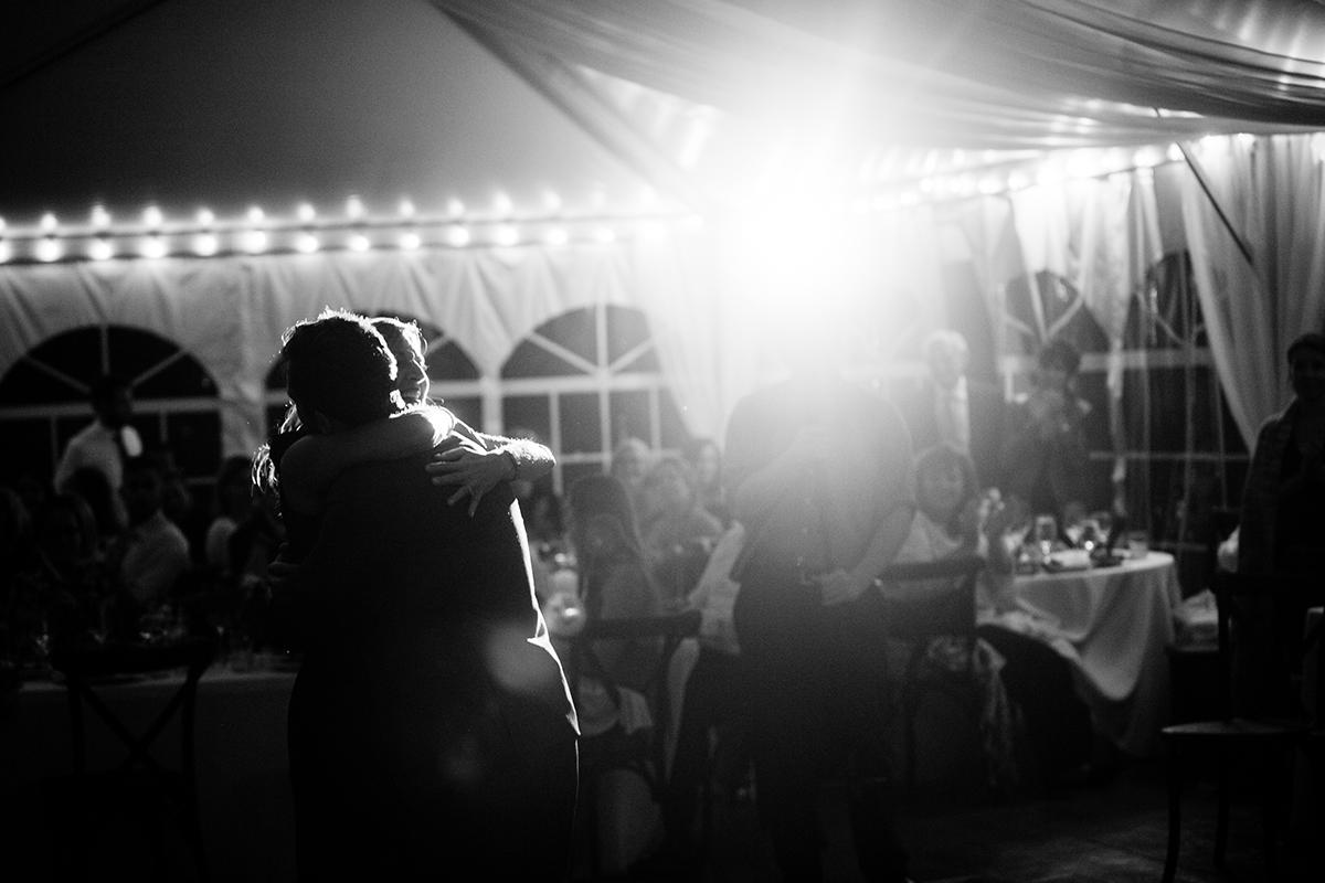 camp-hale-wedding0103.jpg