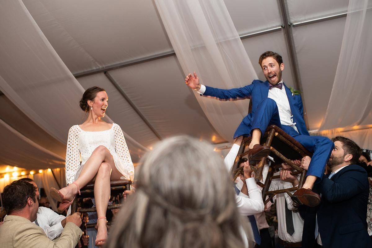 camp-hale-wedding0106.jpg