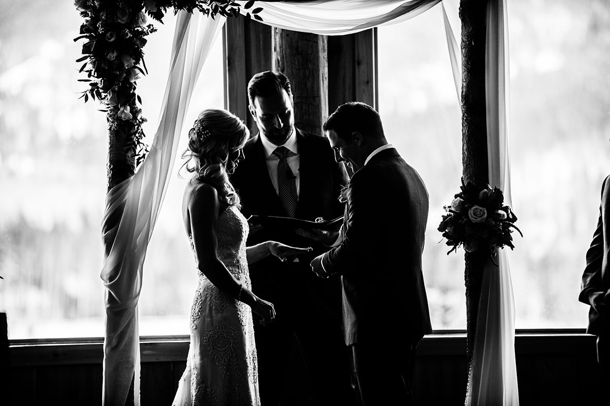 photojournliast-wedding-photographer-denver0005.jpg