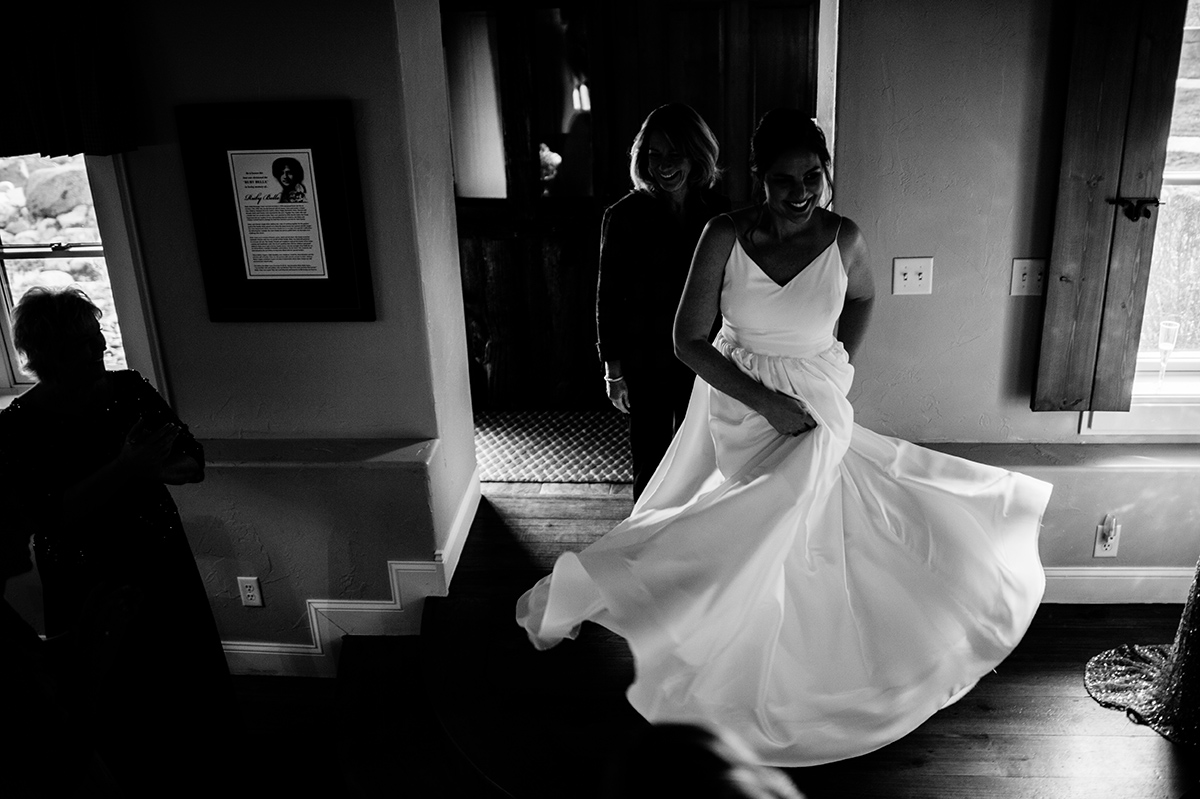 photojournliast-wedding-photographer-denver0010.jpg