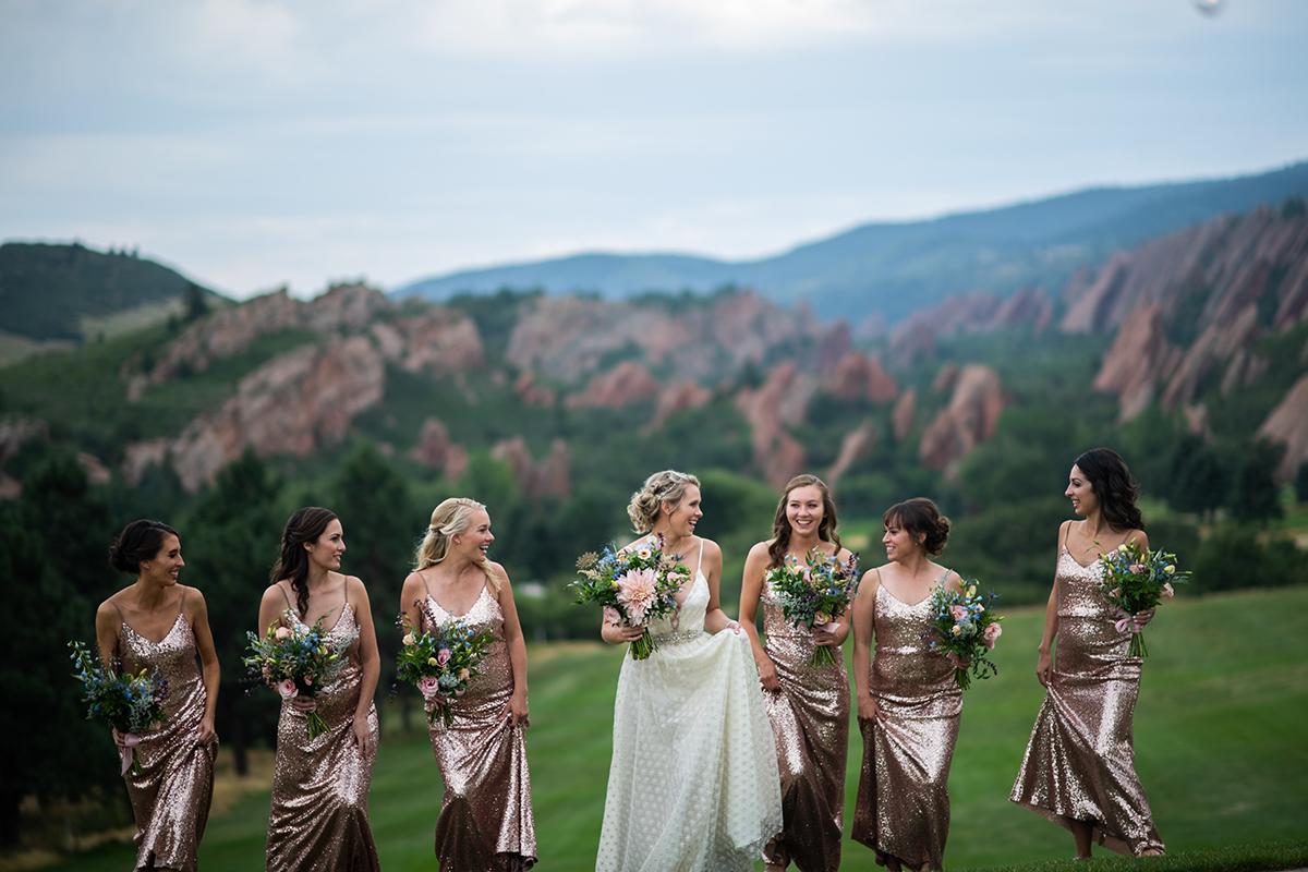 arrowhead-wedding-photographers0002.jpg