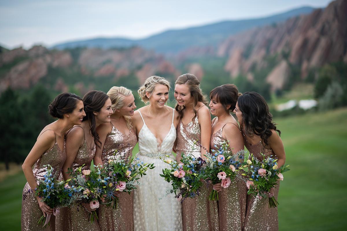 arrowhead-wedding-photographers0001.jpg
