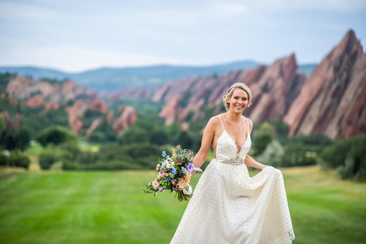 arrowhead-wedding-photographers0003.jpg
